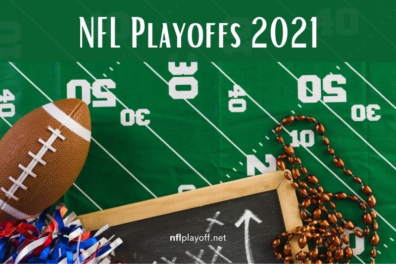 NFL Playoffs 2021